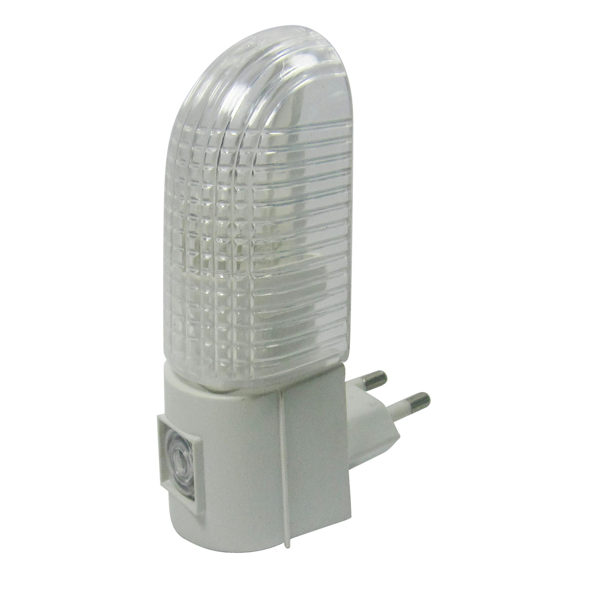 Buitenlamp Met Sensor Karwei.Nostalux Savoye I Recht Dagnacht Sensor Led