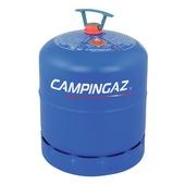 Gasfles campinggaz 907 vulling