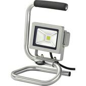 Brennenstuhl werklamp chip LED-lamp 10W 700lm