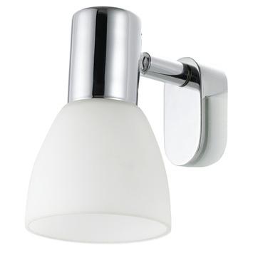 Eglo Spiegellamp 40W