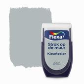 Flexa Strak op de muur kleurtester beton 30 ml