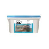 Eurocol pasta tegellijm 007 11 kg