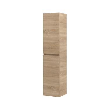 Bruynzeel Nerano kolomkast bardolino 160cm