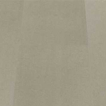 vtwonen Loft Laminaat Beton 9 mm 1,75 m2