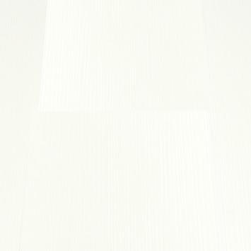 vtwonen Loft Laminaat Puim 2V-groef 9 mm 1,97 m2