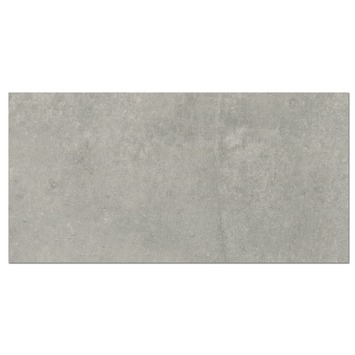 Vloertegels 30x60 Tegels.Wandtegel Concrete 30x60 Cm 1 44 M Kopen Wandtegels Karwei