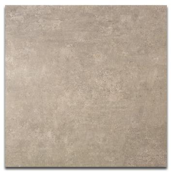 Vloertegel Cemento Grijs 60x60 cm 1,44 m