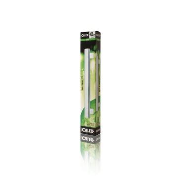 Calex LED lijnlamp 5W