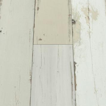Lundia Eerlijk en eigentijds laminaat Viggo V-groef 2,13 m² kopen ...