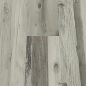 Lundia Functioneel en vriendelijk laminaat Rolf 2,4 m²