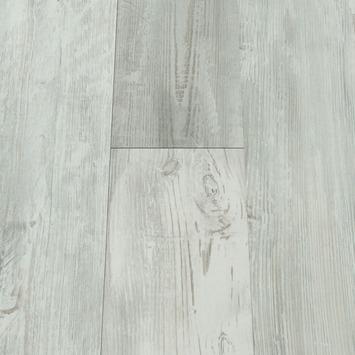 Lundia Eerlijk en Eigentijds Laminaat Kristof 4V-groef 8 mm 2,13 m2