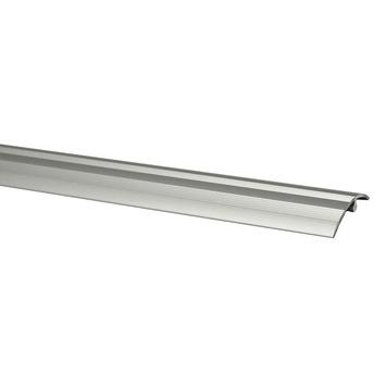 Finifix overgangsprofiel aluminium 41 mm 93 cm