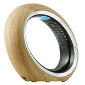 AEG Eclipse 15 DECT telefoon met antwoordapparaat