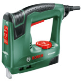 Tacker bosch ptk 14 edt