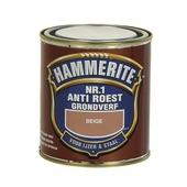 Hammerite Nr. 1 anti-roest grondverf beige 500 ml