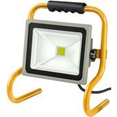 Brennenstuhl werklamp chip LED IP65 30 watt