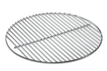 Weber grillrooster voor barbecue Ø 37cm