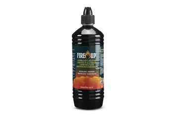 Fire Up aanmaakvloeistof 1L