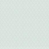 Vliesbehang ingmar groen (dessin 101810)