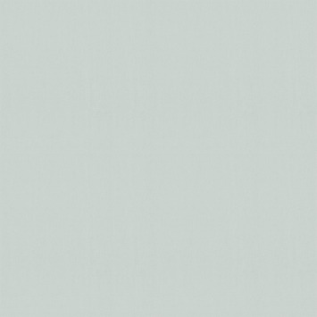Vliesbehang uni grijs (dessin 101812)