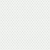 Vliesbehang clover grijs (dessin 101813)
