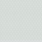 Vliesbehang ingmar grijs (dessin 101814)
