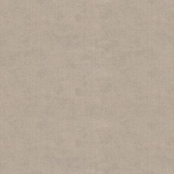 Vliesbehang uni versailles (dessin 101819)