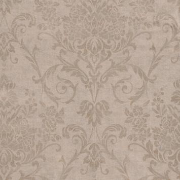 Barok Behang Kopen.Vliesbehang Dessin Versailles Dessin 101820 Kopen Barok Behang