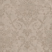 Vliesbehang dessin versailles  (dessin 101820)