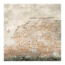 Fotobehang Dublin (dessin 101877)