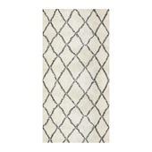 Fotobehang berber karpet (dessin 89396)