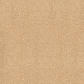Kurkbehang Gravel (dessin 13-001)