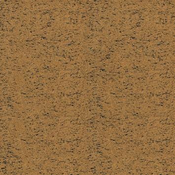 Kurkbehang Black grain (dessin 13-003)