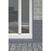 Bruynzeel deurhorren