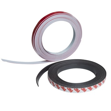 Magneetband Hor 5 Meter