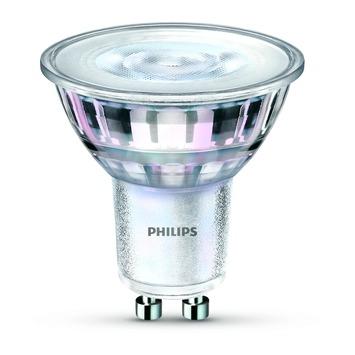 Philips led spot GU10 4,4W=35W