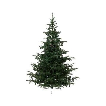 Kunstkerstboom Nordmann. Hoogte 180 cm