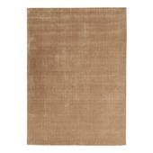 Vloerkleed Sensation taupe 160x230 cm