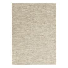 vtwonen vloerkleed Skin grijs 160x230 cm