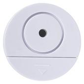 Smartwares SC08/2 glasbreukmelder Set van 2 85 dB