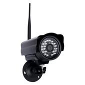 Smartwares C923IP IP camera buiten 15M nachtzicht HD 720P