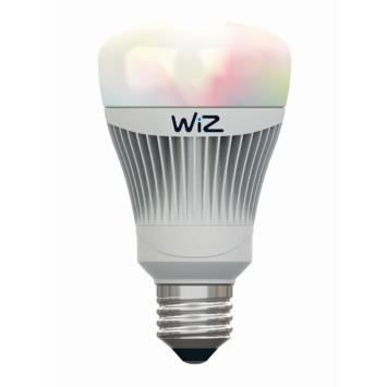 WiZ color E27 806LM