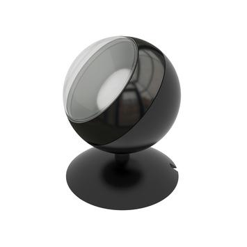 WiZ color projector 806LM zwart