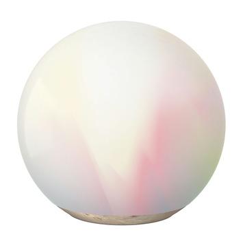 WiZ color tafellamp 806LM glas