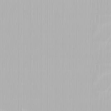 Vliesbehang Basic line uni grijs (dessin 102359)