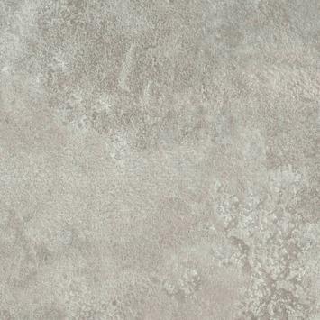 Plakfolie avellino grijs 200x45 cm (346-0655)
