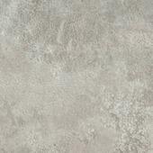 Decoratiefolie Marmer 200 x 45 cm (346-0655)