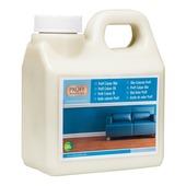 Parket kleurolie extra wit 1 liter