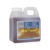 Parketonderhoud olie naturel 1L