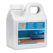Parket kleurolie licht grijs 1 liter
